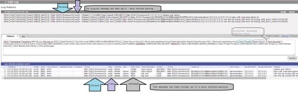 LOG4J 2nd blog refined audit log format small